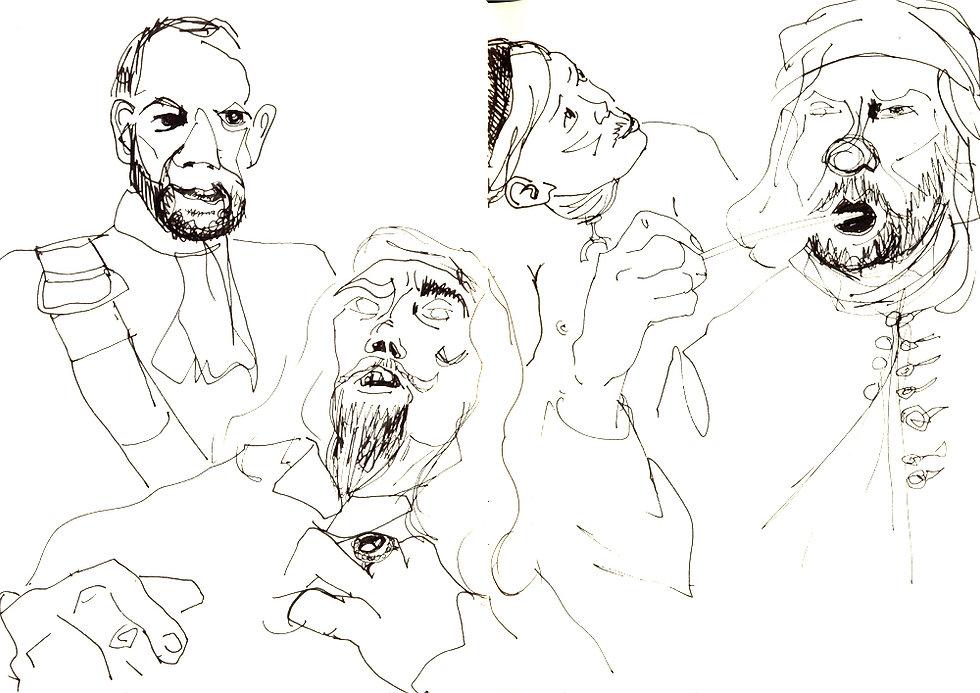 Anna Spakowska sketches 12.jpg