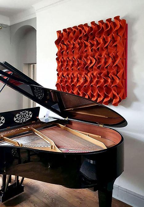 Anna Spakowaka_The Piano Shop Bath 1.jpg