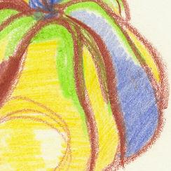 Anna Spakowska tomatoes 14.jpg