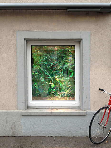 green.go no.2.jpg