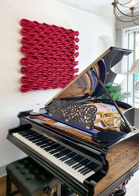 Anna Spakowaka_The Piano Shop Bath 2.jpg