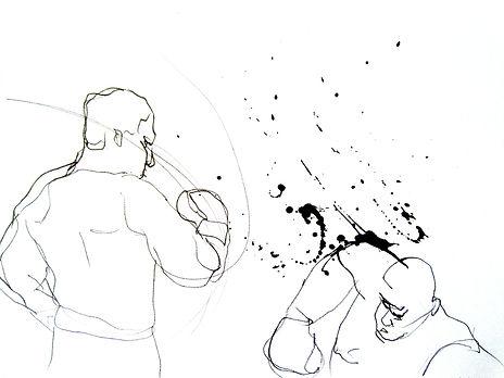 boxing no.15.jpg