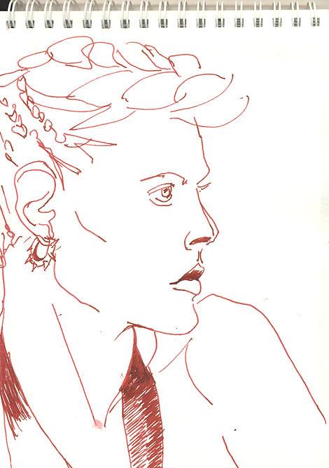 Anna Spakowska sketches col 5.jpg