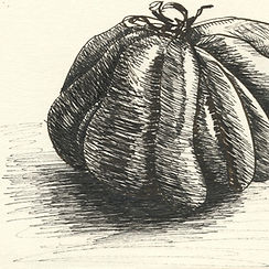 Anna Spakowska tomatoes 5.jpg