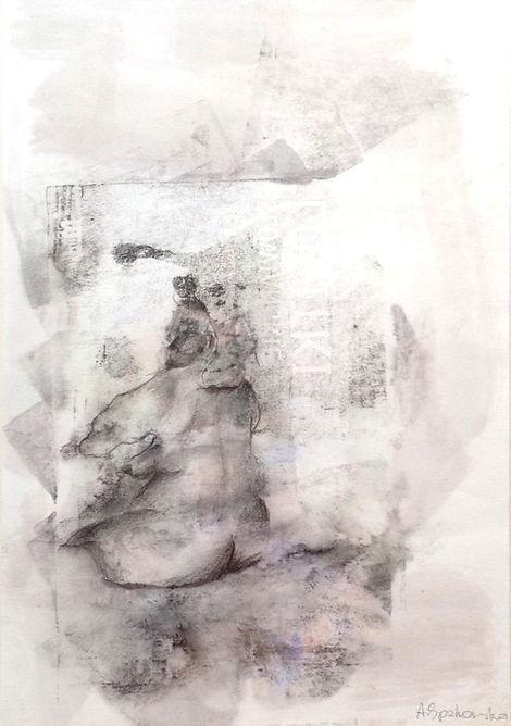 Anna Spakowska monotype 7.jpg