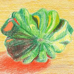 Anna Spakowska tomatoes 15.jpg