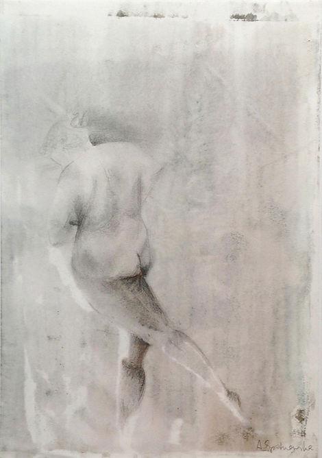Anna Spakowska monotype 5.jpg