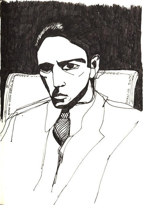 Anna Spakowska sketches 6.jpg