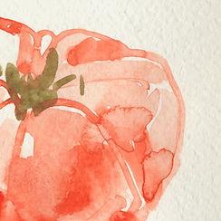 Anna Spakowska tomatoes 20.jpg