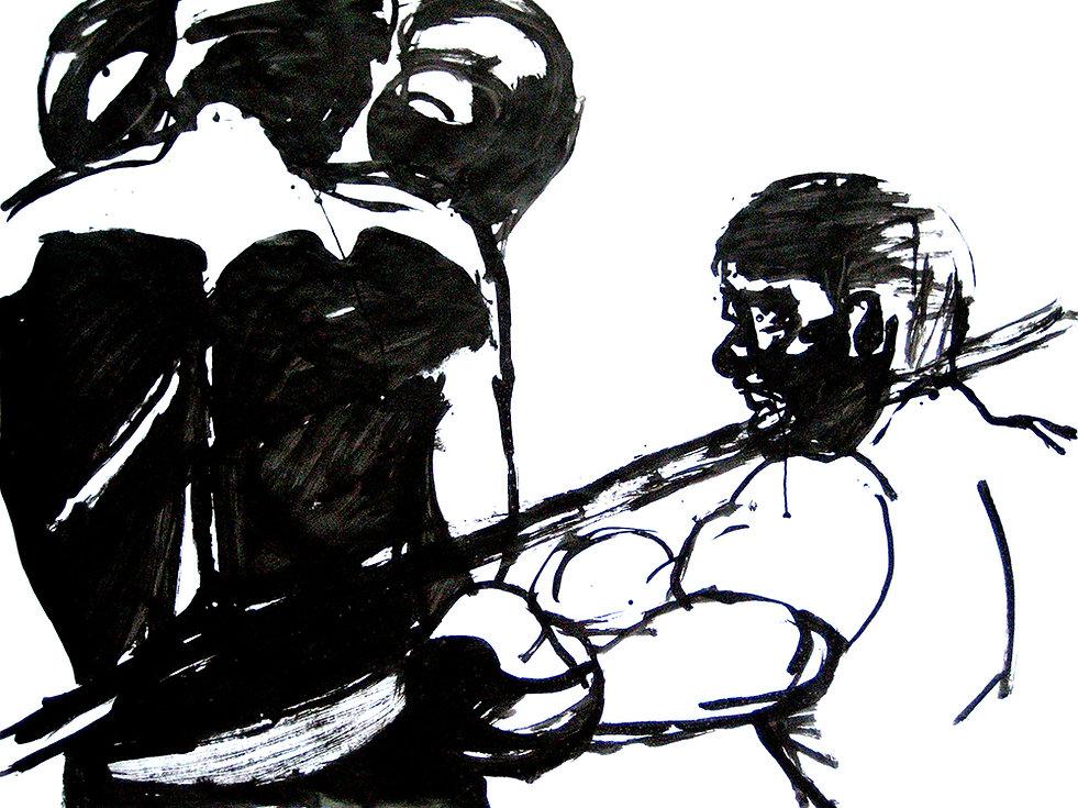 boxing no.5.jpg