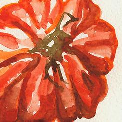 Anna Spakowska tomatoes 18.jpg