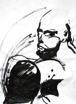 boxing no.17.jpg