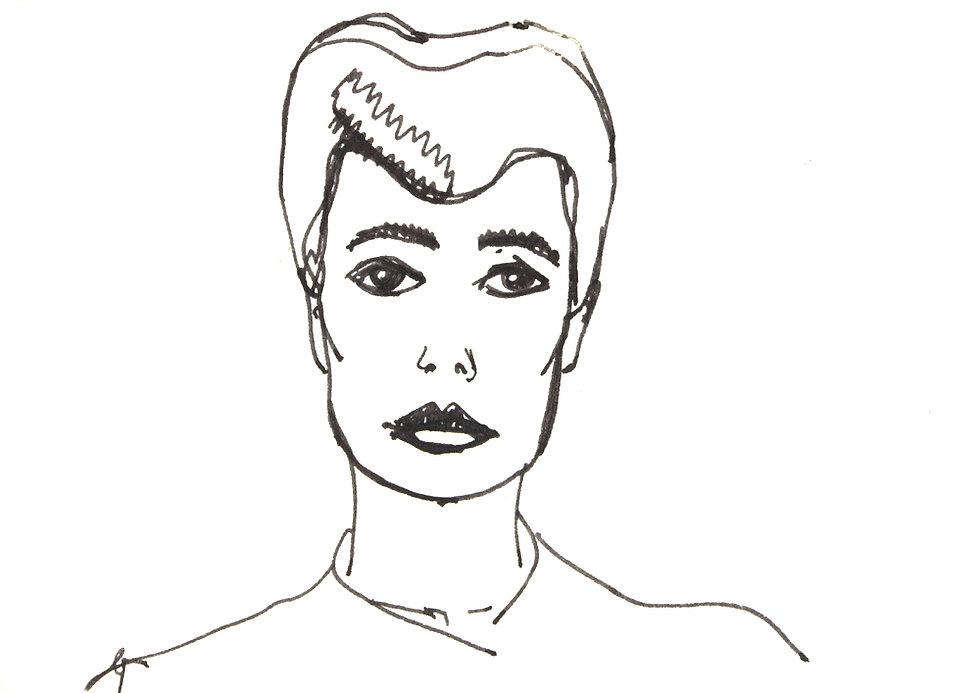 Anna Spakowska sketches 14.jpg