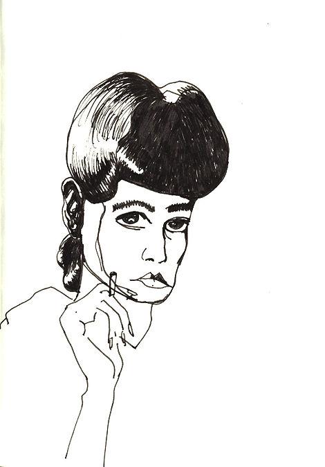 Anna Spakowska sketches 4.jpg
