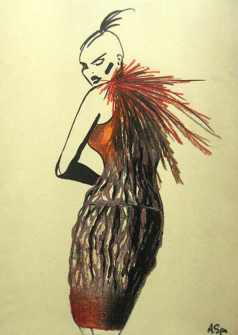 Anna Spakowska fashion 2.jpg
