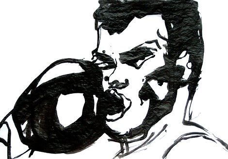 boxing no.13.jpg