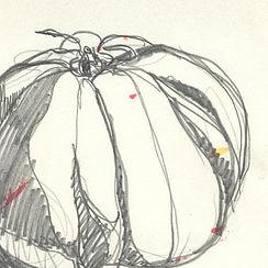 Anna Spakowska tomatoes 12.jpg