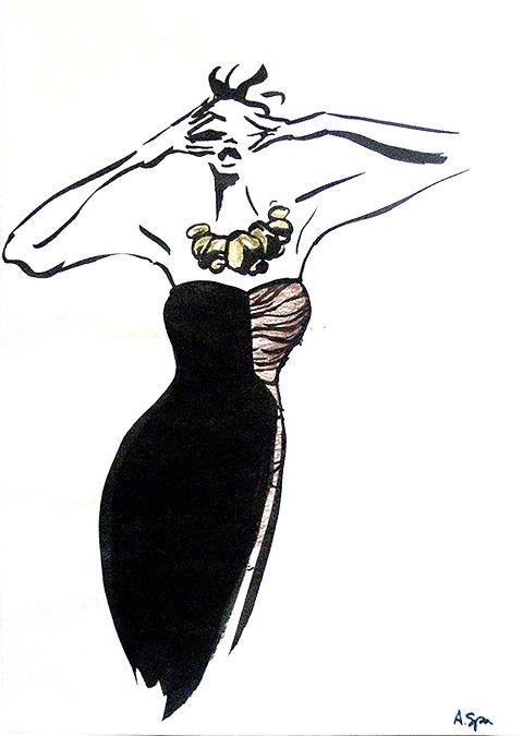 Anna Spakowska fashion 1.jpg