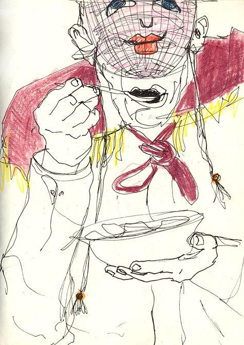 Anna Spakowska sketches col 2.jpg