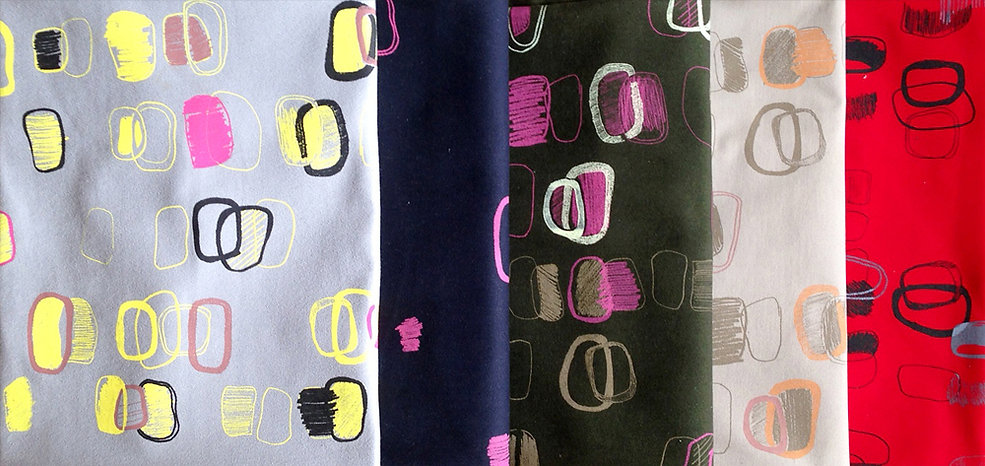 Anna Spakowska textile 6.jpg