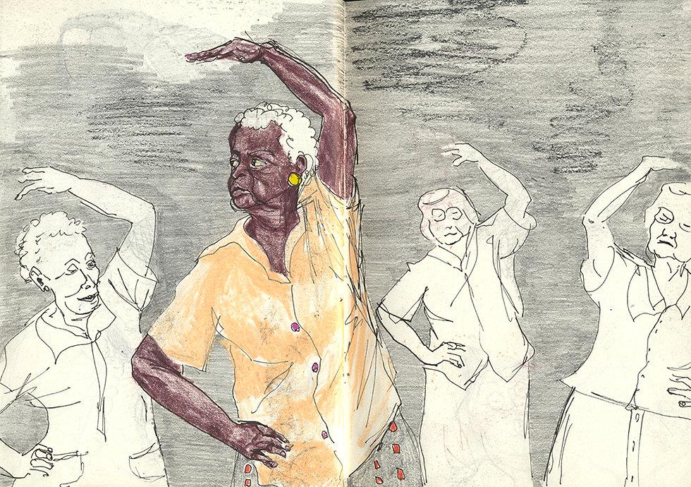 Anna Spakowska sketches col 7.jpg