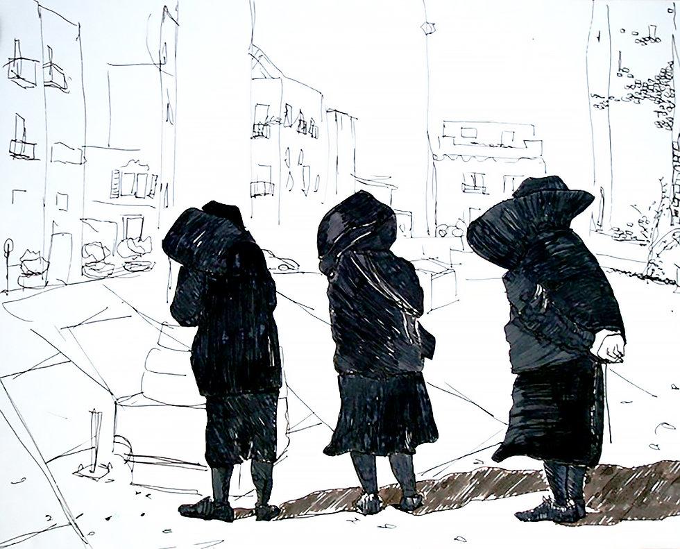 Anna Spakowska sketches 15.jpeg