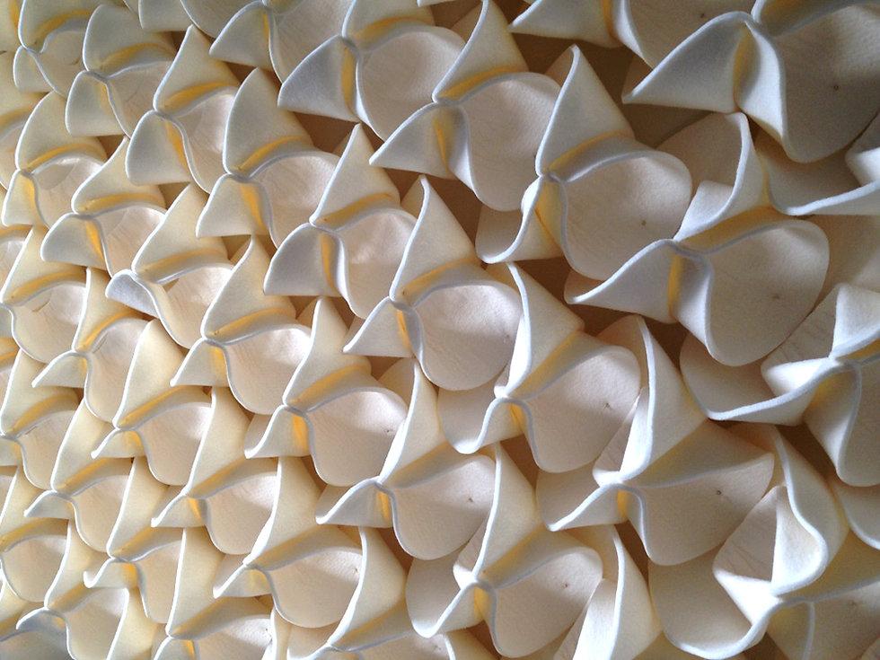 Anna Spakowska exhibition 7.jpg