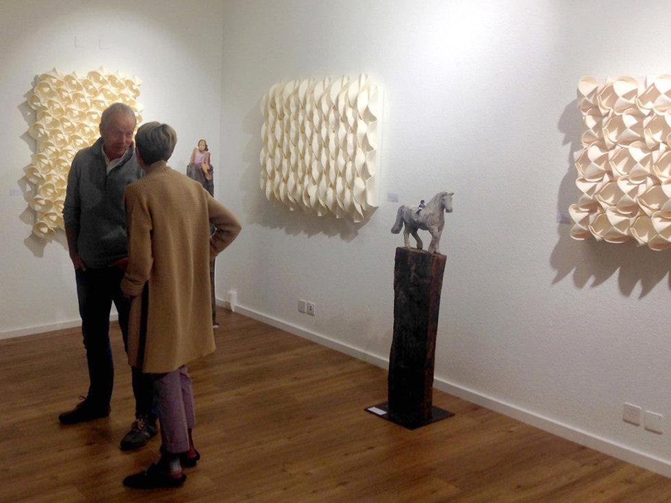 Anna Spakowska exhibition 4.jpg