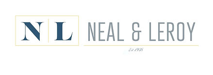 neal and leroy edited logo 2.jpg
