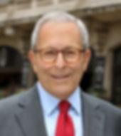 Richard Friedman_.jpg
