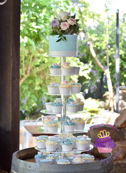 cake & cc tower2