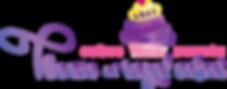 LogoHouseofRoyalVelvet.png
