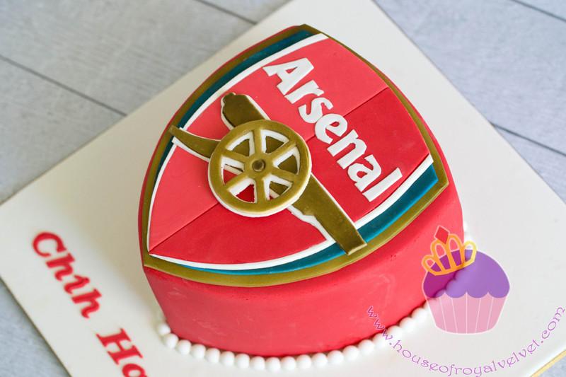 perth cakes