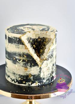 geode cake1