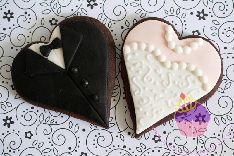 perth cookies