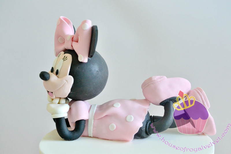 perth cake toppers