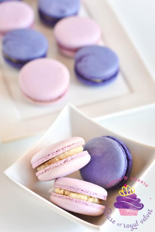 purple macs2