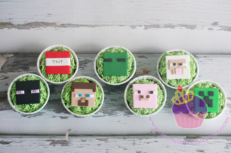 perth cupcakes