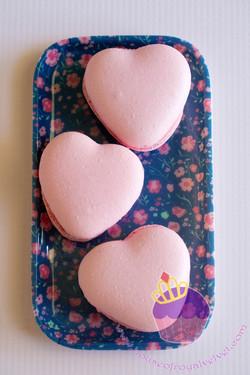 heart macs