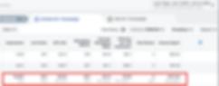 "<img src=""image.png"" alt=""amazon_product_launch__facebook_chatbots"">"