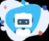 """<img src=""""image.png"""" alt=""""amazon_product _launch_chatbots"""">"""