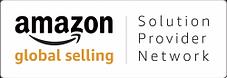 Amazon-Global-Selling-o4r5msfo1whokyj6pq