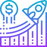 """<img src=""""image.png"""" alt=""""amazon_product_launch_service"""">"""