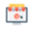 """<img src=""""image.png"""" alt=""""amazon_ppc _management"""">"""