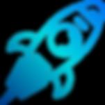 "<img src=""image.png"" alt=""amazon_product_launch"">"