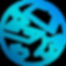 """<img src=""""image.png"""" alt=""""amazon_launch_service"""">"""