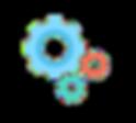 "<img src=""image.png"" alt=""amazon_ppc _tools"">"