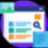 amazon_listing_optimization.png