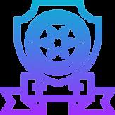 """<img src=""""image.png"""" alt=""""amazon_product_launch_services"""">"""