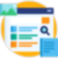 amazon_listing_optimization_service.png